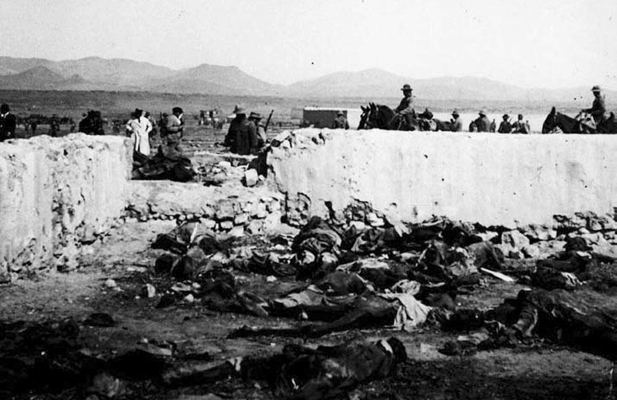 Guerra_del_Rif_1922_-_3