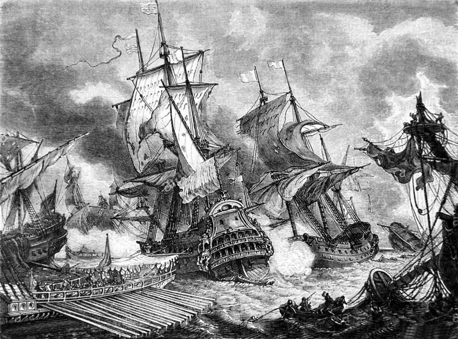 battle-of-palermo-on-2-june-1676-during-the-franco-dutch-war-DEXNHC
