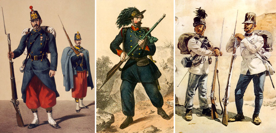 armeee_de_ligne_1859_infanteri32772