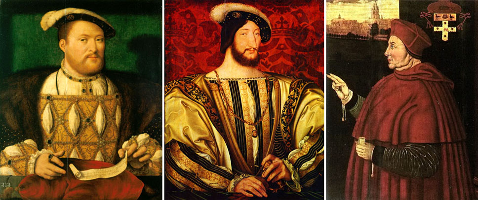1491_Henry_VIII