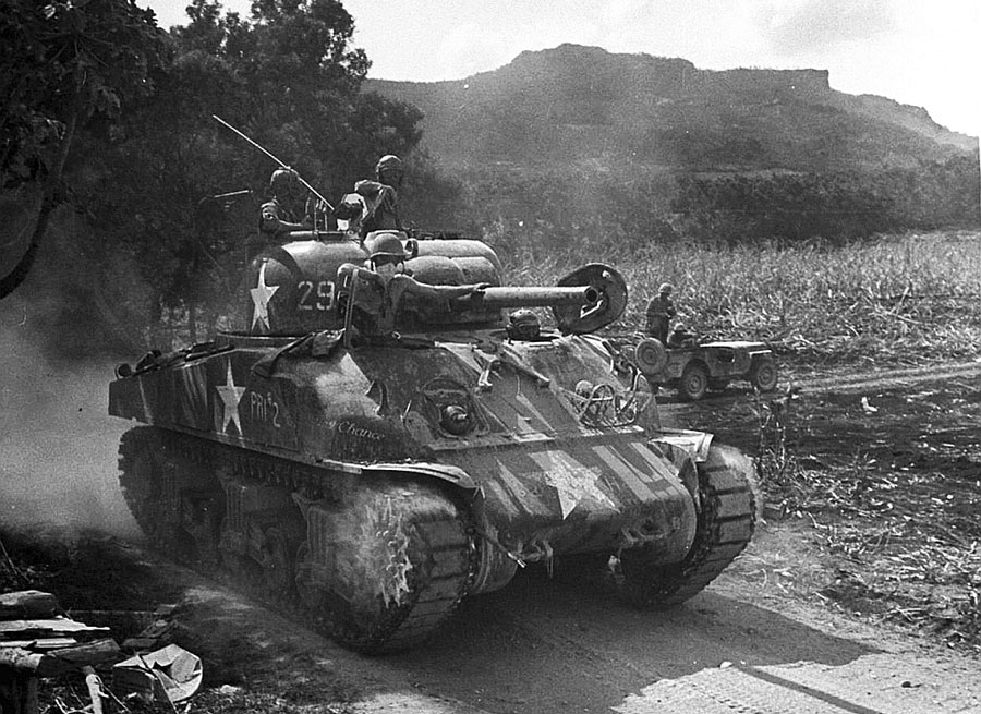 Sher-Saipan1944