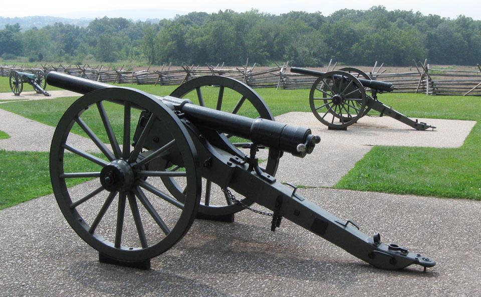 Artillery08110910