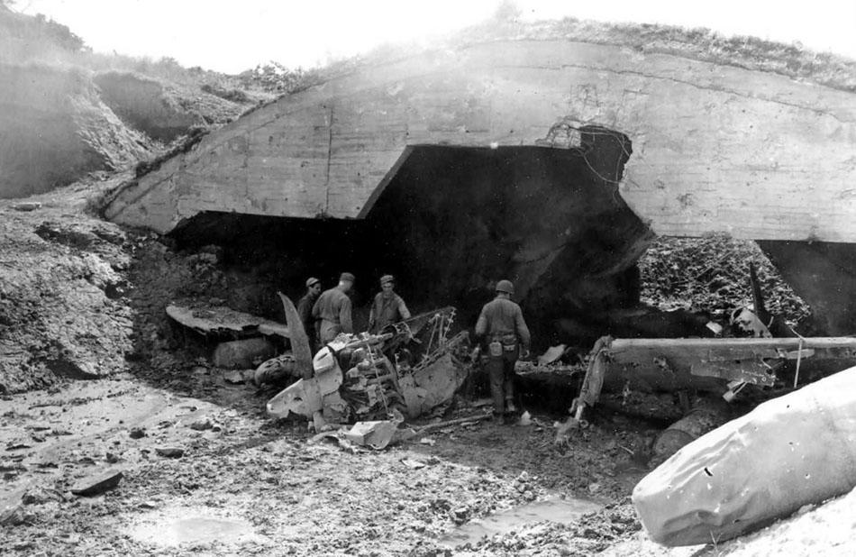 Wreck_Okinawa_1945_4