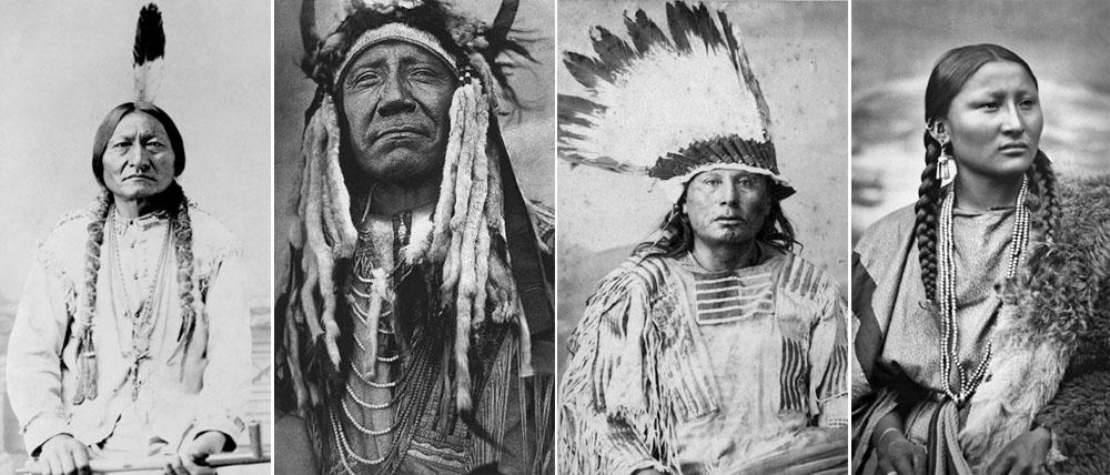 En-chief-sitting-bull