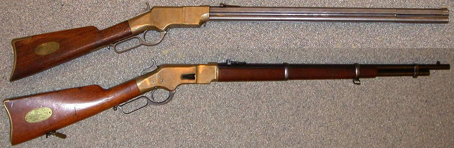1280px-Henry_Winchester_Musket