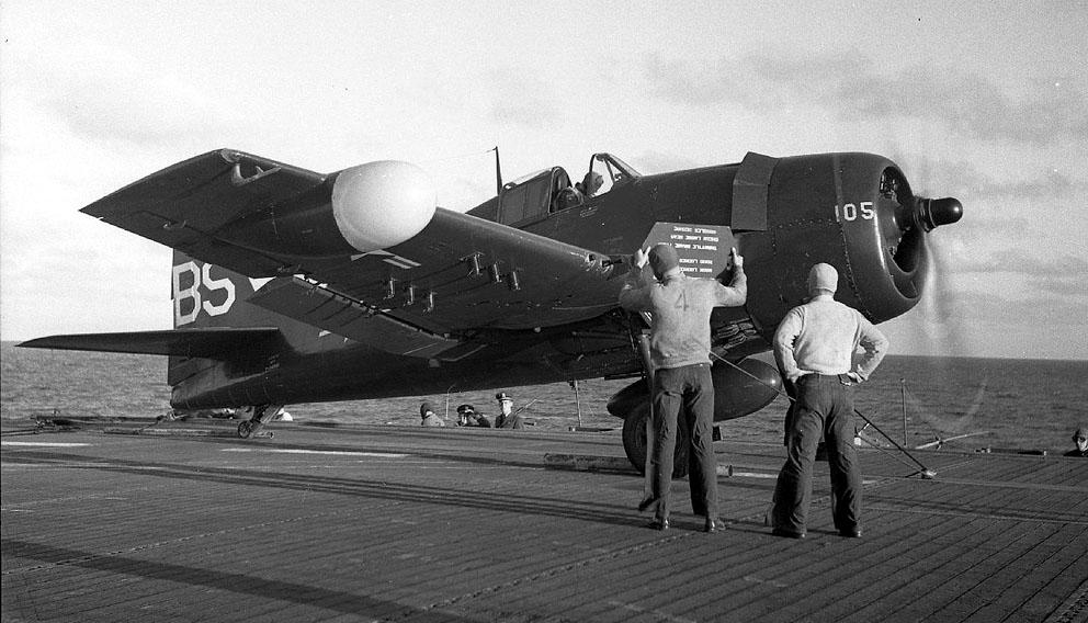 F6-5N-USS-Badoeng-Strait_zps52729dc6