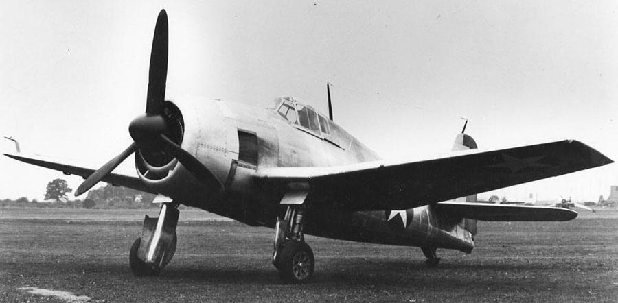 Grumman-XF6F-1-Hellcat-Bu.-No.-02981-left-front-quarter-large