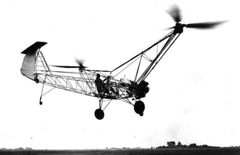 Focke-Achgelis-Fa-61