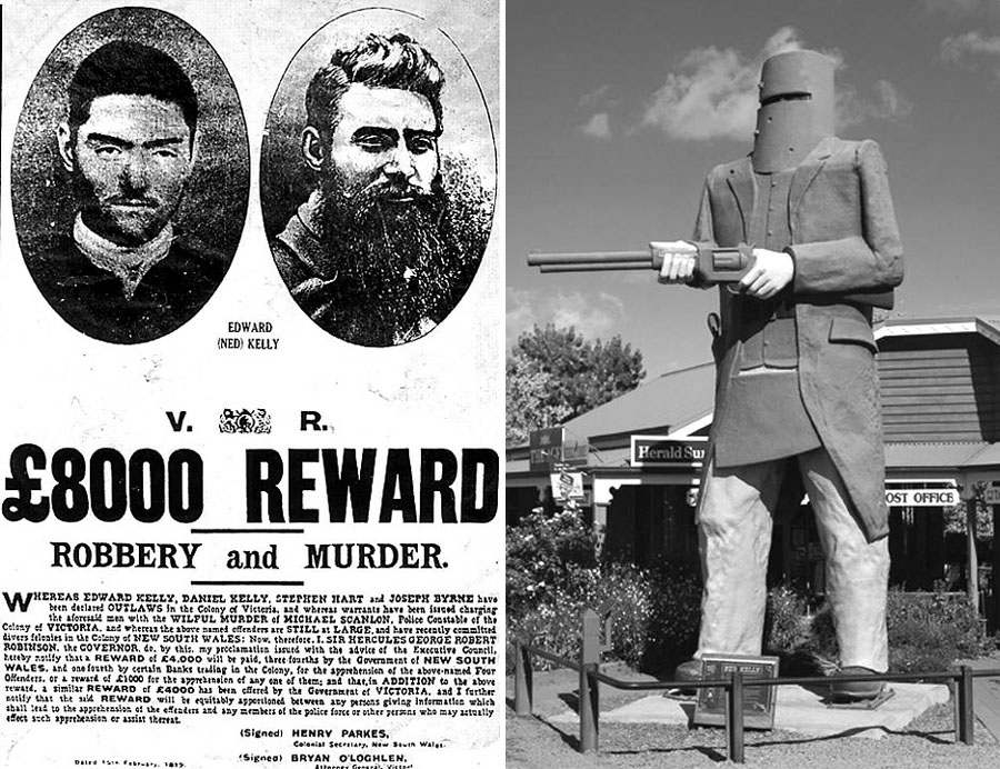 ned-kelly-wanted