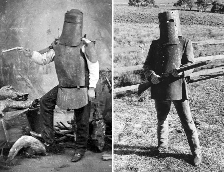 imagepool_nedkelly