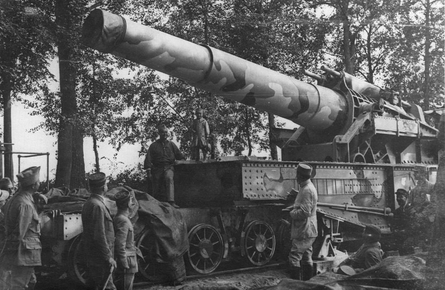 french-artillery-somme-1916_2508