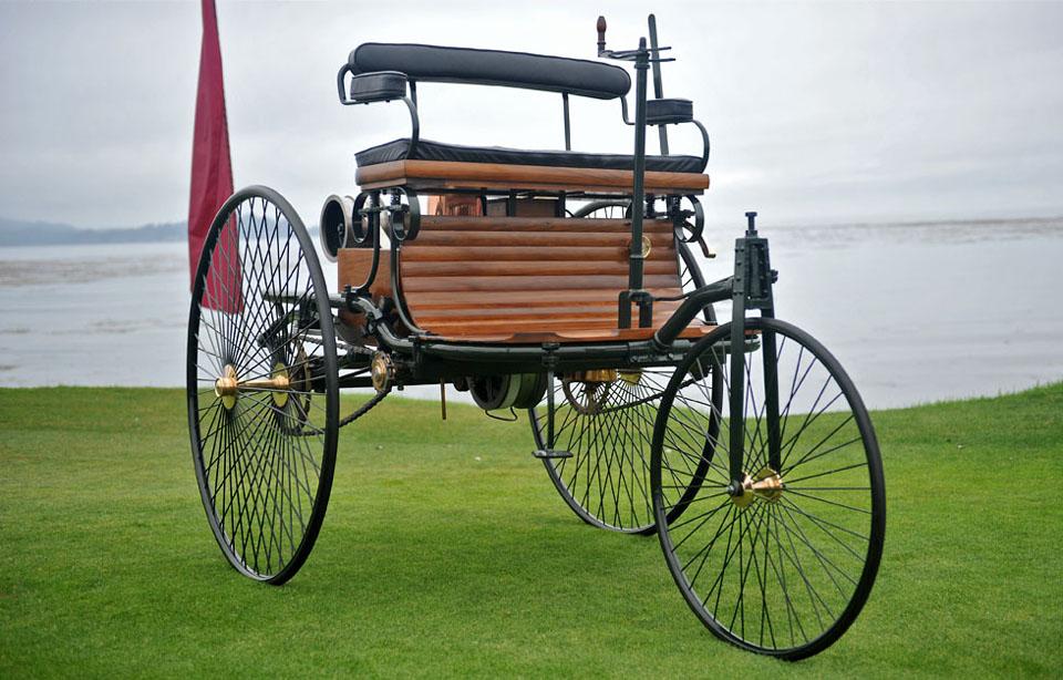 1886-Benz-Patent-DV-11-PBC_03