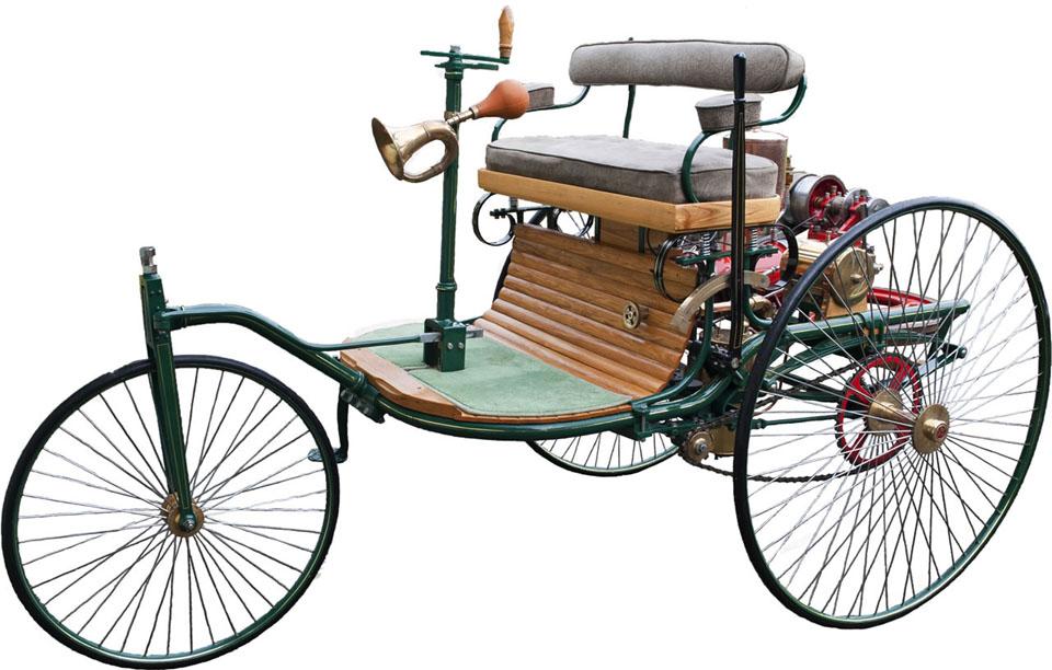 Benz-Patent-Motorwagen-2