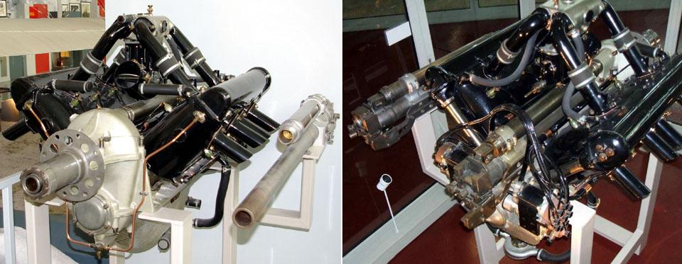 1280px-Hispano-Suiza_8C_(MAE)