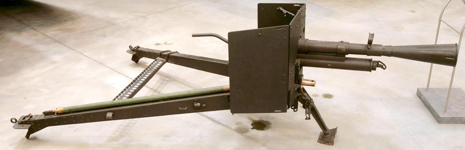 French_M1916_37mm_infantry_gun
