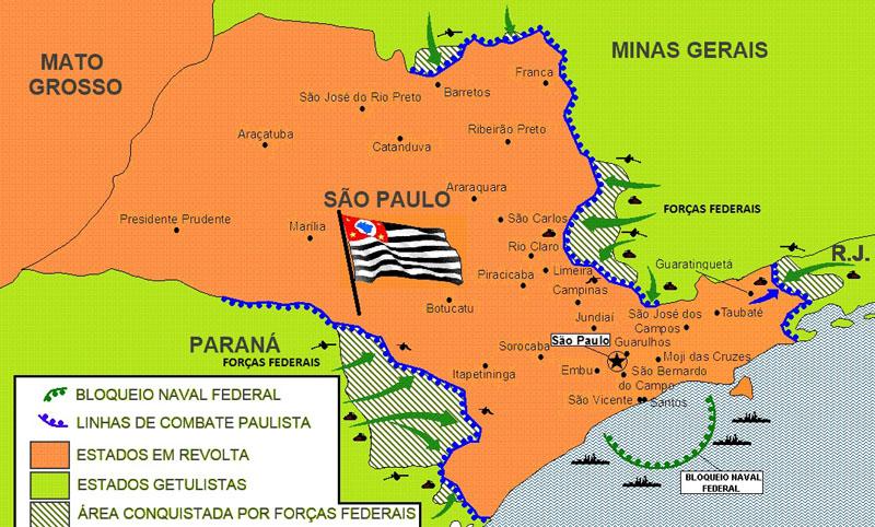 estado-sao-paulo_1932