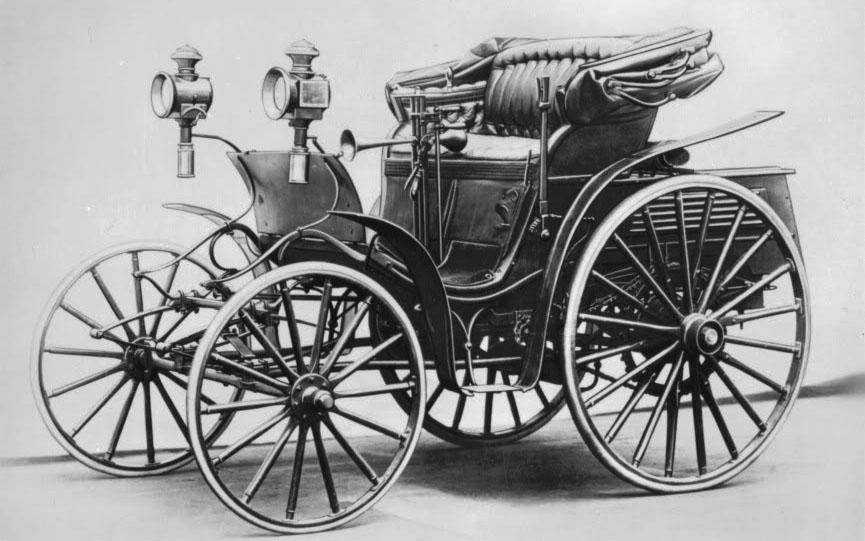BenzVictoria-Wagen1893