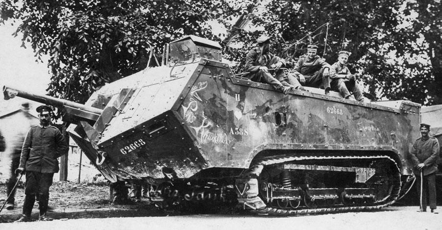 Beutepanzer_3