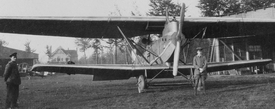 26A - Junkers J I - small_croppedwide