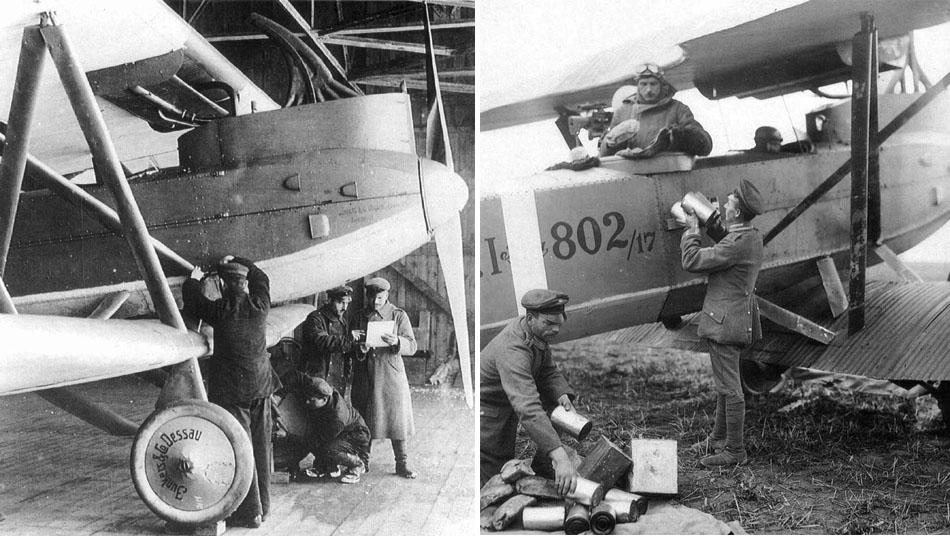 39_Junkers_J1_14