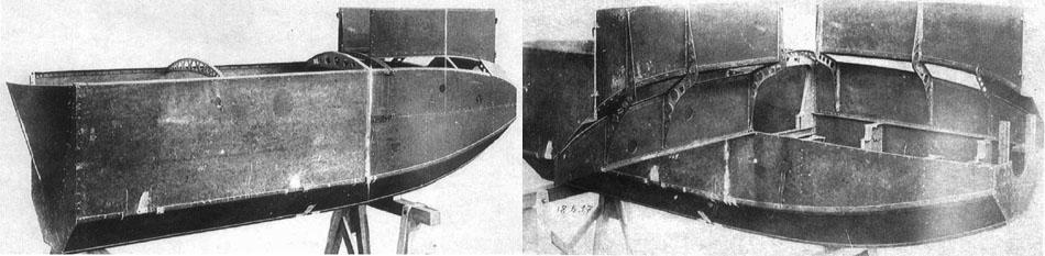 39_Junkers_J1_13