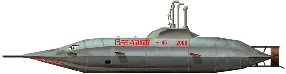 LTTE_Gokulan45