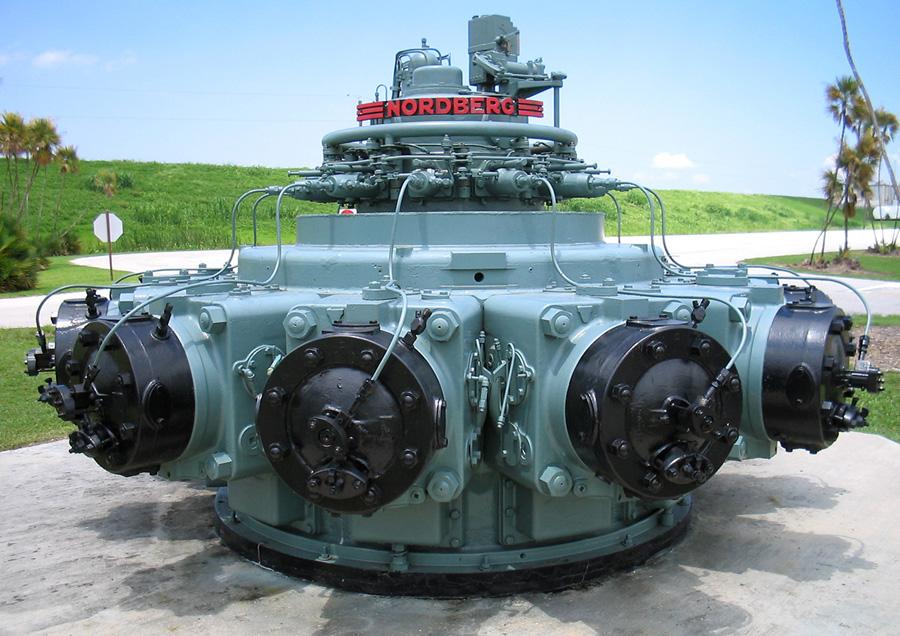 nordberg-11-cylinder-radial-engine-fl