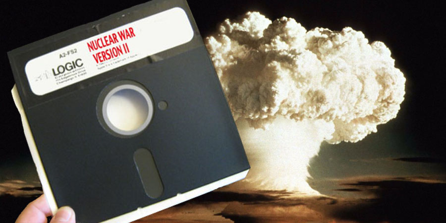 26-105303-the_pentagon_runs_the_united_states_nuclear_missile_program_on_old_floppy_disks