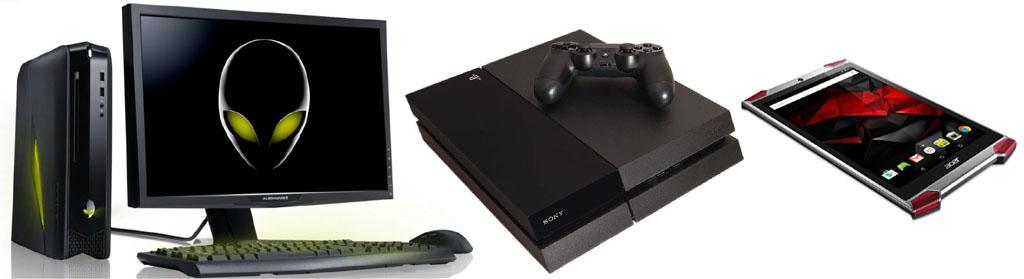 Alienware_X51_Gaming_PC