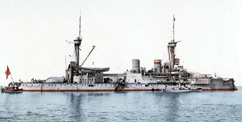 SMS_Kurfuerst_Friedrich_Wilhelm_1900-2