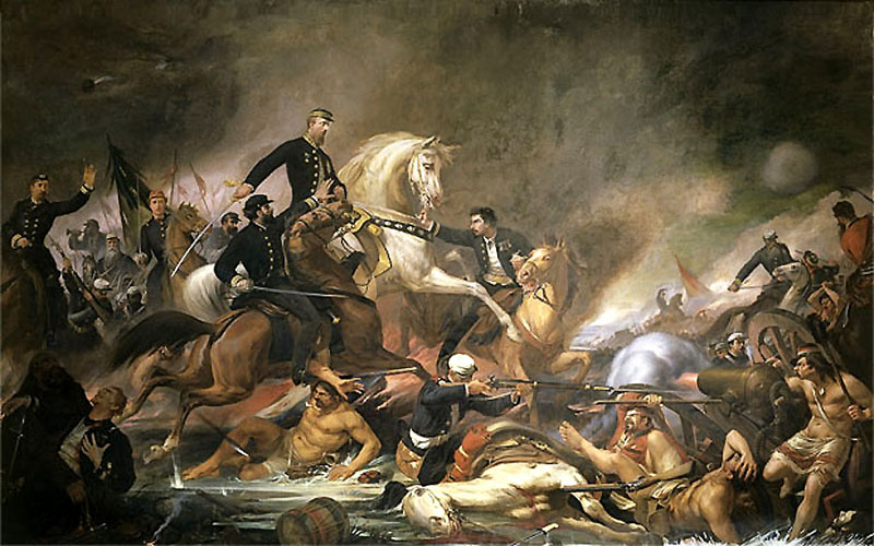 Batalha_de_Campo_Grande_-_1871
