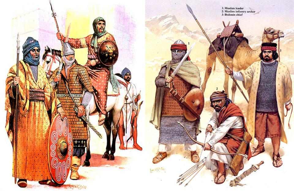 arabes-warriors-big