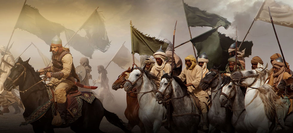 Khalid_ibn_al-Waleed_Battle_Warrior_Islam_Sword_of_Allah