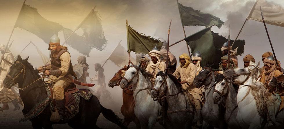 Khalid_ibn_al-Waleed_Battle_Warrior_Islam_Sword_of_Allah