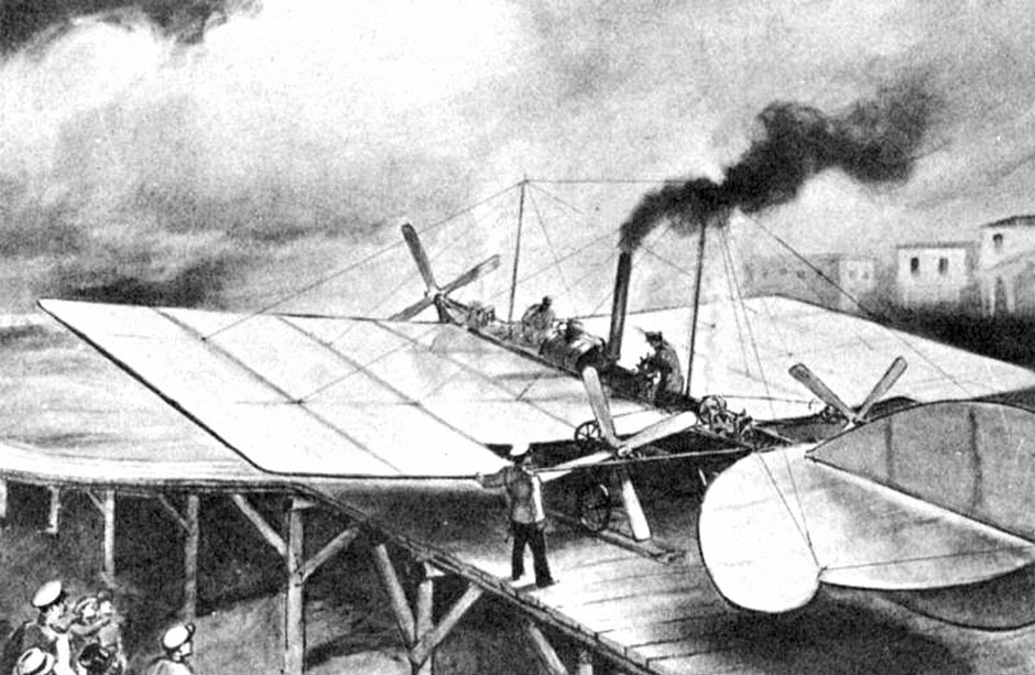 1882_Mozhaisky_ready_for_launch