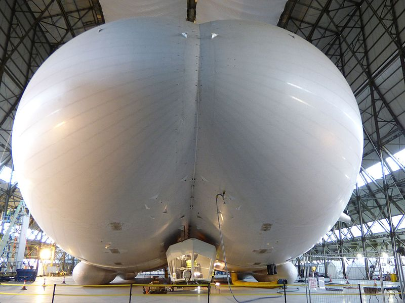 Airlander_-_Mission_Module_Fitting