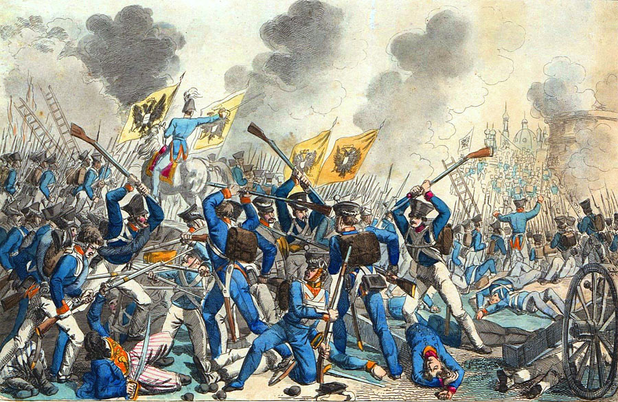 Russian_attack_on_Warsaw_1831