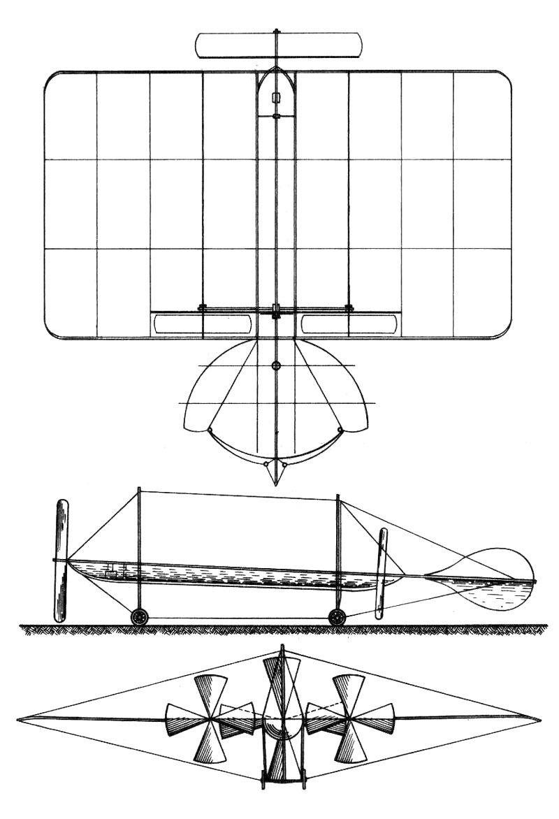 Mozhaisky-patent-drawing-1881