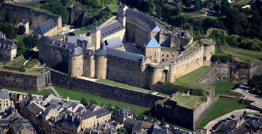 18_chateau_fort_de_sedan_04_credit_photo_4_vents