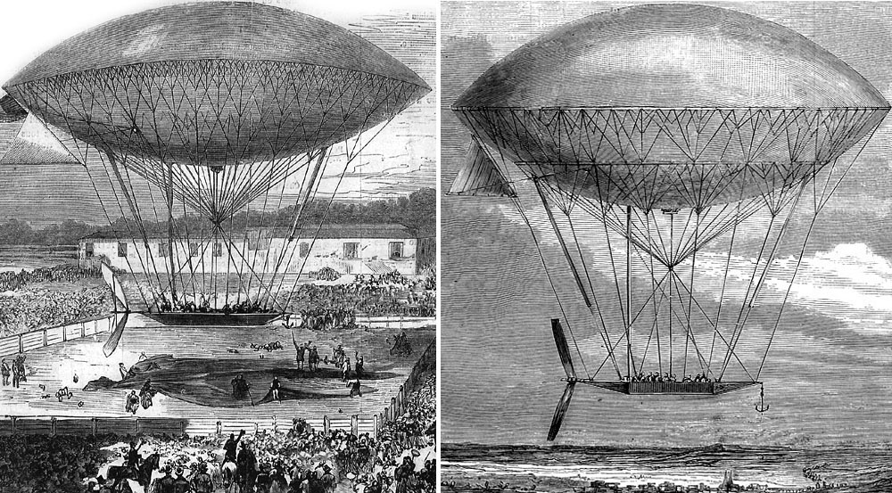 1872-Gravure-ballon