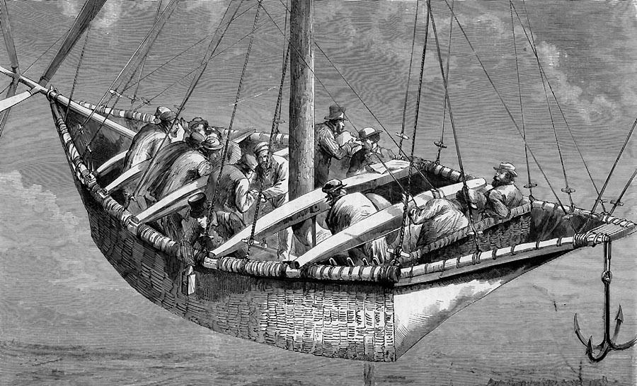 1872-Nacelle