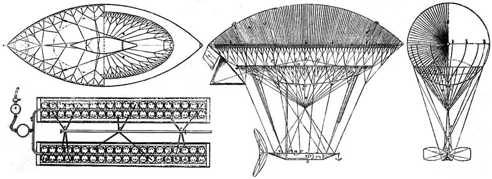 1872-1-Plan-Ballon-Engineer
