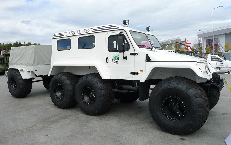 P1060420