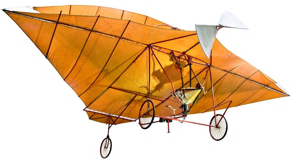 Ellehammer-fly-1906-FRIT