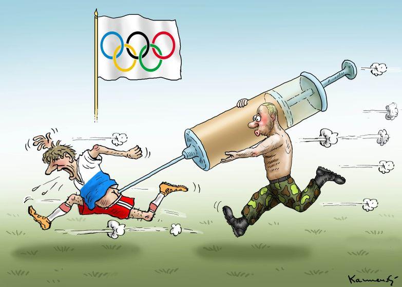 doping_in_russia__marian_kamensky