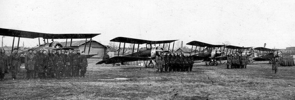 1933-leningr