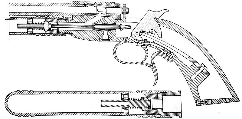 Giffard pistol schematic_zpst04yjcwh