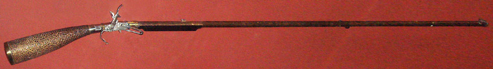 KunitomoAirGun-1820