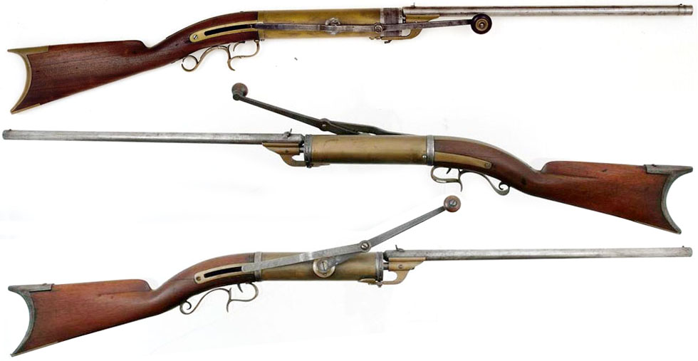 Bunge-type revolver_2 Custom_zpsw5ry6ppl