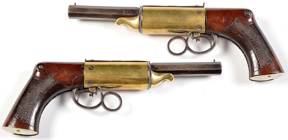 Gallery air pistol by A. F. Wirsing amp C David Swan_3_zpsy3qda2zd